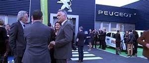 Gemy Angers : gemy inaugure sa nouvelle concession angevine l 39 argus pro ~ Gottalentnigeria.com Avis de Voitures