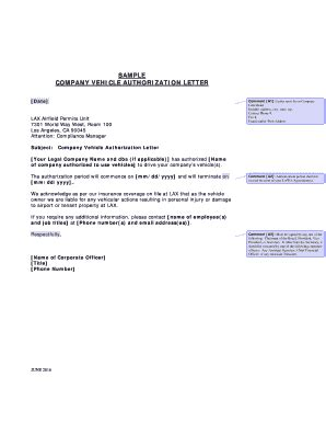 printable authorisation letter  collect documents