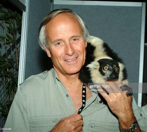 Jack Hanna during 2006 National Association of Television ...
