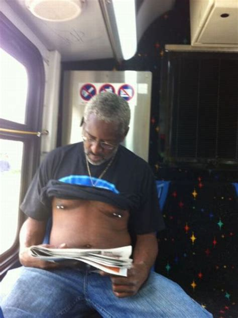 pictures  funny people riding subway  pics