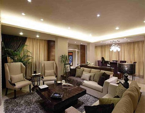 livingroom in images of living rooms with interior designs 1781