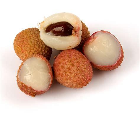lychee fruit inside file litchi chinensis luc viatour jpg wikipedia