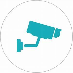 Traffic Temps Reel : traffic watch app portail my t mobile le maurice ~ Medecine-chirurgie-esthetiques.com Avis de Voitures