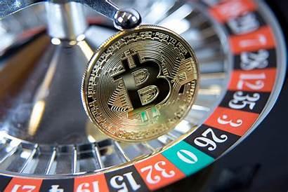 Crypto Gambling Casinos Fill
