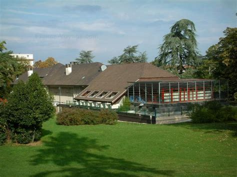 Thonon Les Bains Rentals For Thonon Les Bains Guida Turismo E Vacanze