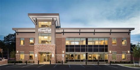 RiverFall Credit Union CD Rates Archives - Bank Checking Savings