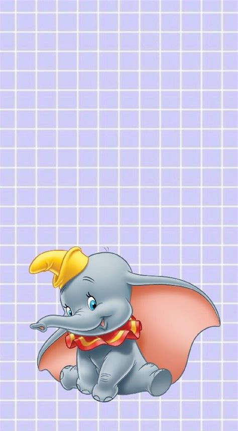 Lock screen (live wallpaper) provides animated wallpapers for your lock screen. Disney wallpaper for lock screen   Disney wallpaper, Wallpaper, Lockscreen