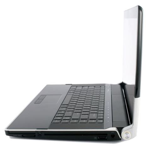 Dell Studio Xps 16 dell studio xps 16 notebookcheck net external reviews