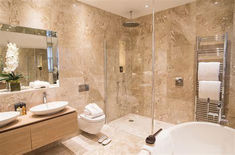 master suite bathroom ideas luxury bathroom design service concept design