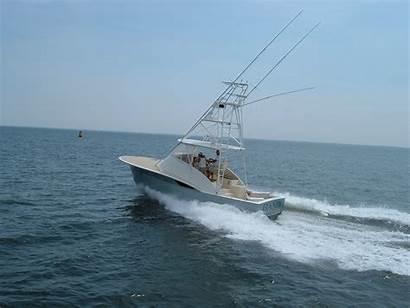 Fishing Sport Boat Offshore Boats Florida Wallpapersafari