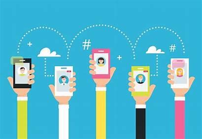 Social Tiktok App Platform Marketers Event Why