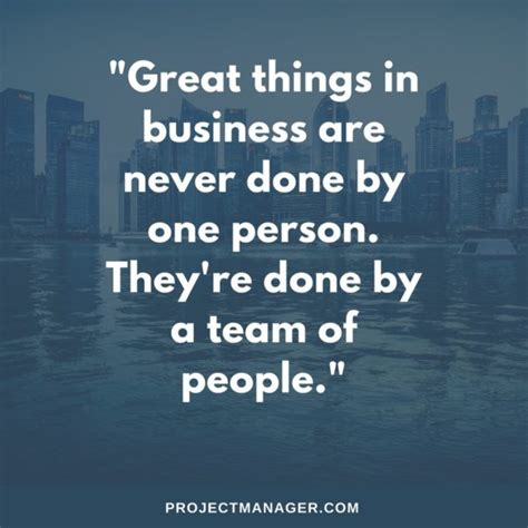 Teamwork Quote Teamwork Quotes 25 Best Inspirational Quotes About