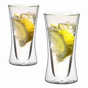 Gläser Mit Schraubverschluss Ikea : cocktail gl ser teegl ser aus thermoglas mit und ohne ~ Michelbontemps.com Haus und Dekorationen