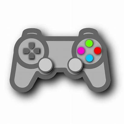 Transparent Games Button Broken Copyright
