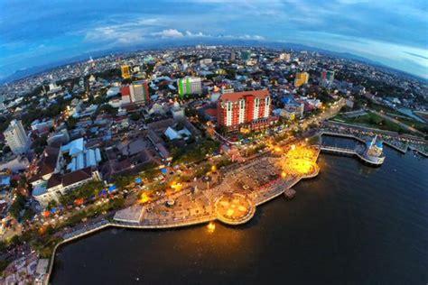 6 Interesting Facts About Makassar Ohfact