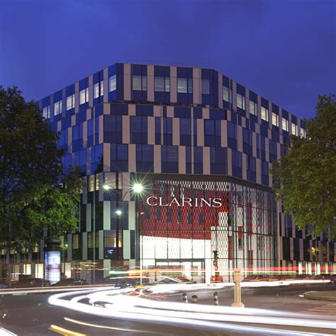 clarins siege projects construction page 337 skyscrapercity