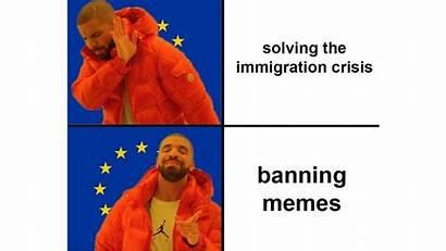 Memes Europe Eu Yes Sucks Study Bad