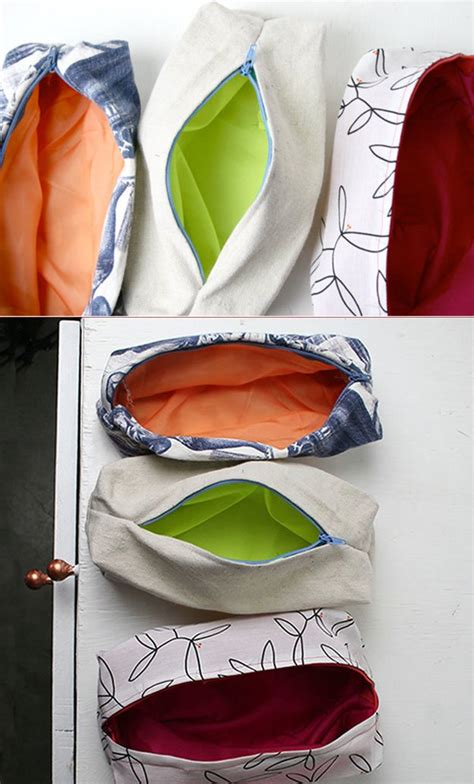 easy crafts    sell diy projects