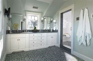 bringing the quotgoldquot to your household jack and jill With jack and jill bathroom designs