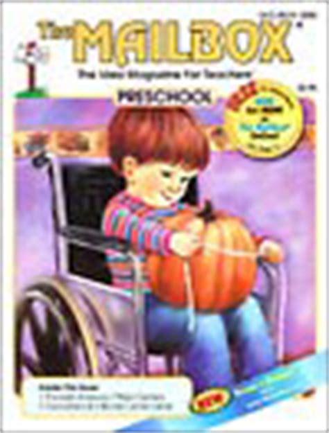 mailbox preschool magazine mailbox preschool mailbox preschool magazine mailbox 318