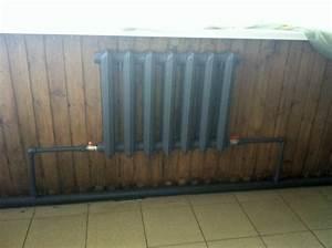 Bricorama Aix En Provence : premier chauffage au sol aix en provence marseille ~ Dailycaller-alerts.com Idées de Décoration