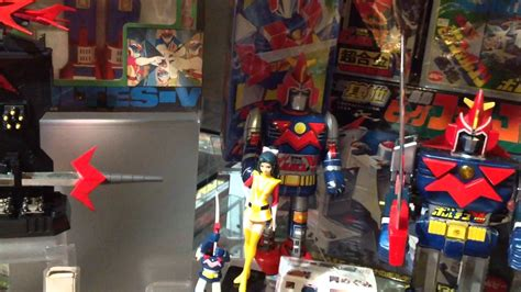 voltes philippines team figures collections