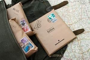 Carnet De Voyage Original : julie et ses carnets de voyage ~ Preciouscoupons.com Idées de Décoration