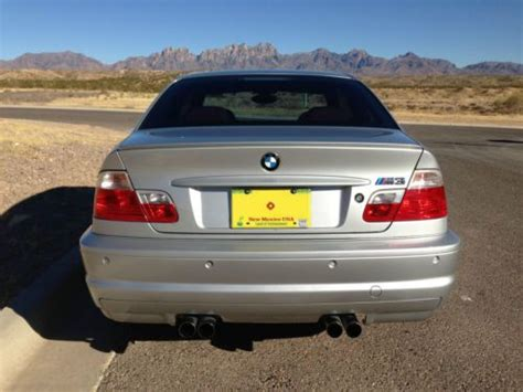 Ralph Schomp Bmw by Ralph Schomp Bmw Used Cars Upcomingcarshq