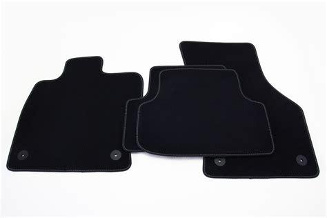tapis de sol en hiver pour audi a3 8v sportback 233 e 2013 tapis de voiture pour audi tapis de