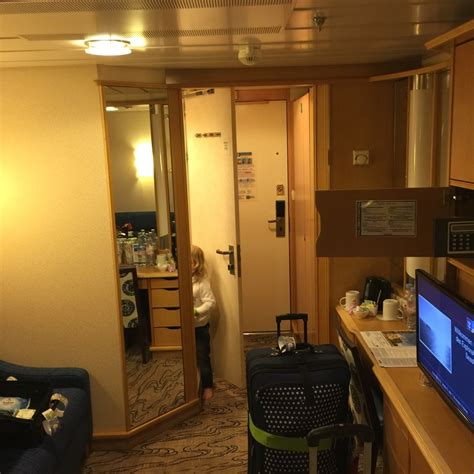 Caf Uil Cassetto Contribuente best balcony cabins on of the seas 28 images serenade