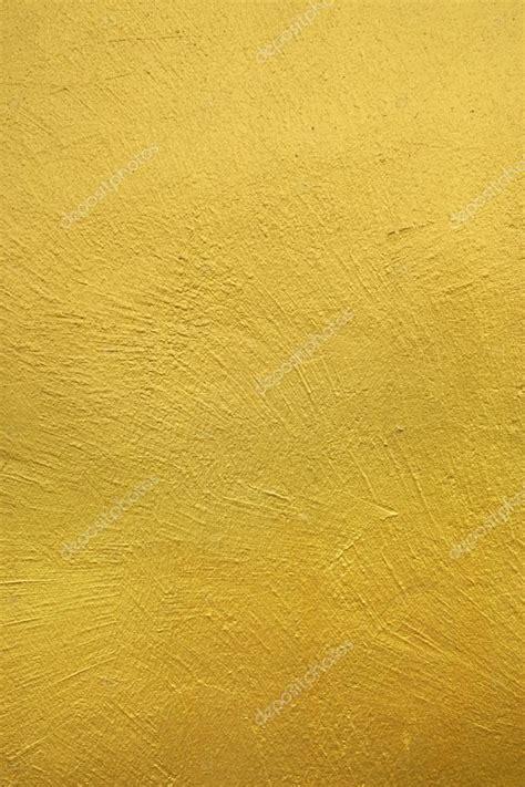 Gold Wandfarbe by золоті фарби фону стокове фото колір 169 Buecax 117074398