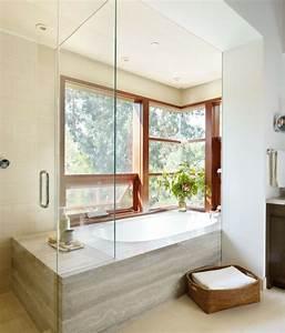Bad Gestalten Ideen : badezimmer gestalten wie gestaltet man richtig das bad nach feng shui ~ Watch28wear.com Haus und Dekorationen