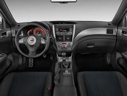 subaru sti 2011 interior 2010 subaru impreza wrx sti base 4dr all wheel drive