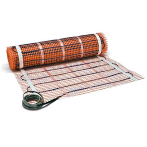 suntouch floor heating canada best radiant floor heaters reviews ultimate guide 2017