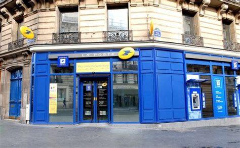 bureau de poste lorient bureau de poste lorient 28 images lorient le bureau de