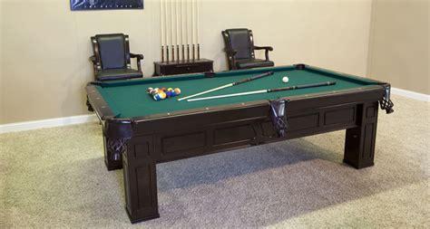 cl bailey pool table the c l bailey company alicante