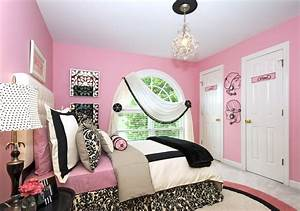 bedroom simple design engrossing teenage girls room decor With simple bedroom decoration for girls
