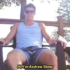 Andrew Shaw Meme - my gif chicago blackhawks andrew shaw also good going on the towes darthtulip