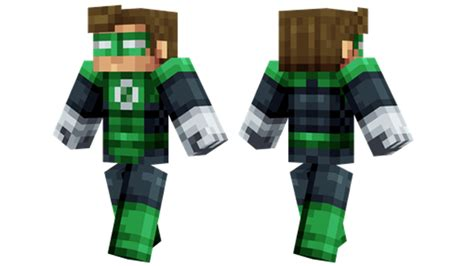 the best minecraft skins pcgamesn page 2