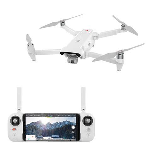 xiaomi fimi  se fpv  gimbal drone price  india