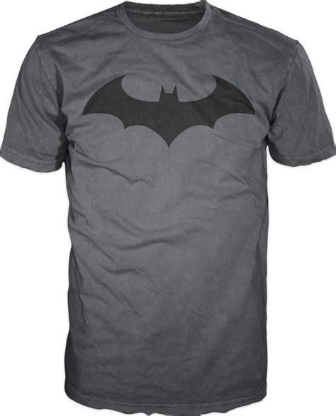 best 25 batman t shirt ideas on t shirt batman batman and joker batman