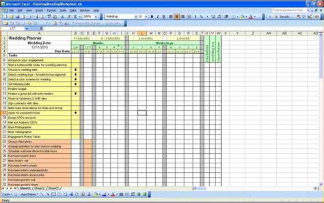 excel to do list template to do list template excel shatterlion info