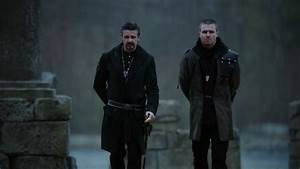 Ra's al ghul and Oliver Queen vs Daredevil, Punisher and ...