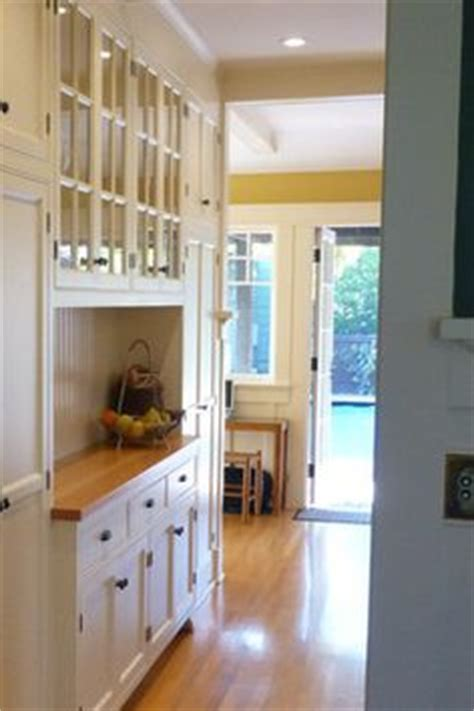 Kitchen Desk Depth by 1000 Images About Shallow Cabinets On Shallow