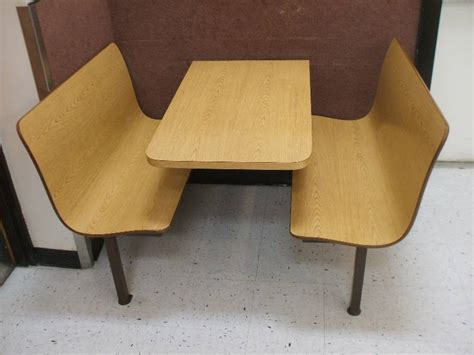 abi 305 commercial restaurant cafeteria seating and more