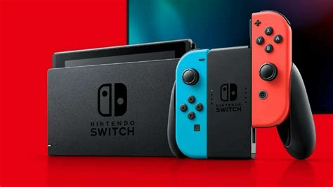 All Switch Games Confirmed For E3 2021 (So Far) - On ...