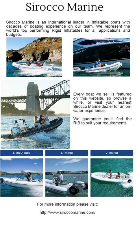 New Inflatable Boats For Sale Uk by Best 25 Inflatable Boats For Sale Ideas On Pinterest