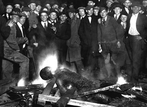 face  truth  lynchings  move  country