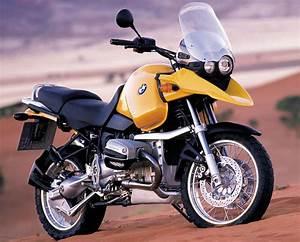 Bmw Motorrad Parts Fiche Uk
