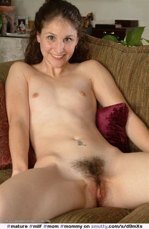 Mature Milf Mom Mommy Cougar Wife Sensual Horny Olderwoman Gorgeous Sexy Hot Beauty Beautiful